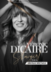 VERONIC DICAIRE – Showgirl Tour