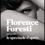 Florence Foresti – ANNULE